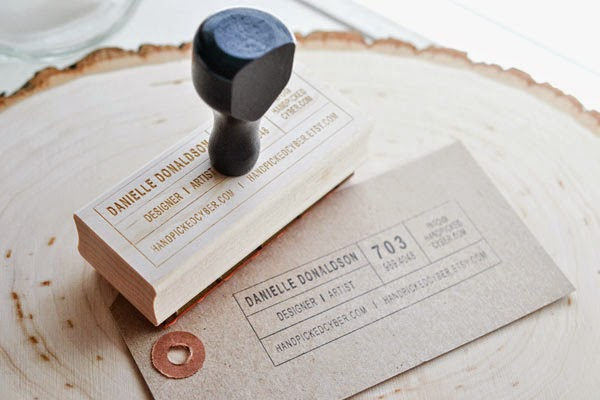 business-cards-stamp-2