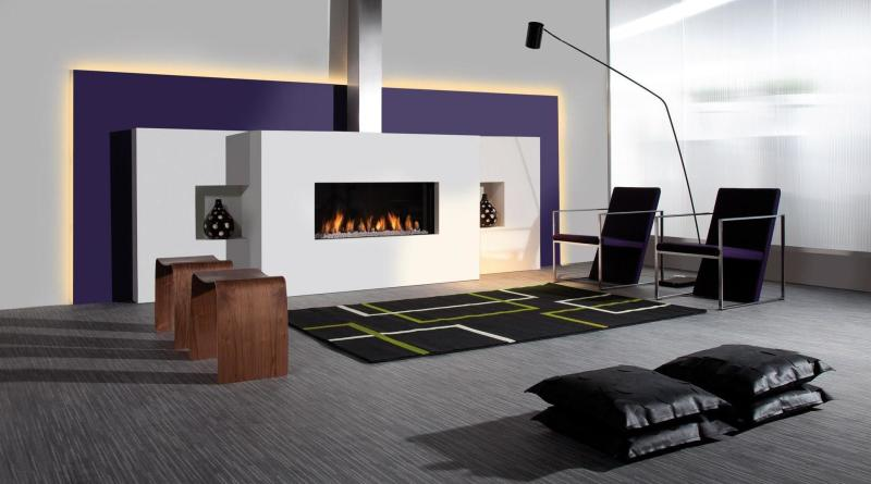 living-room-with-electric-fireplace-decorating-ideas-wainscoting-Home-Office-Scandinavian-Large-Building-Supplies-Landscape-Designers-Home-Services