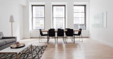 W jaki sposób kupić używane meble w stanie jak nowy?