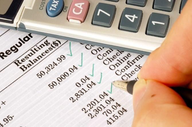 Kalkulator kredytu gotówkowego – gdzie znaleźć?