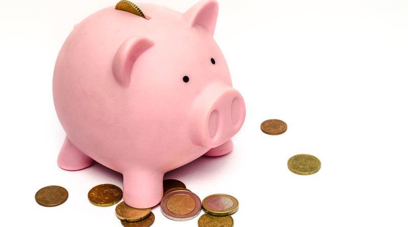 Jak przebiega proces pożyczki od prywatnych ludzi?