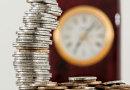 Co to są fundusze alternatywne?