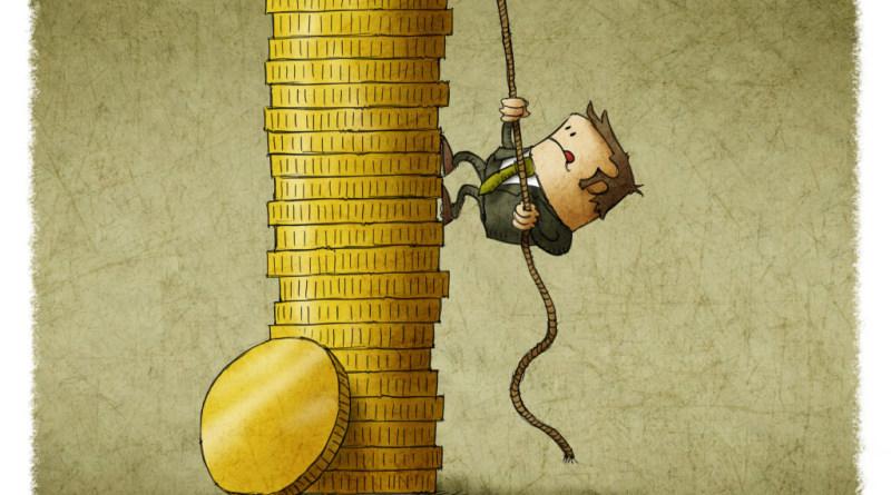 Czy pożyczki online są nadal na topie?