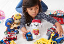 Sprzedaj stare zabawki dziecka i zarób na tym dobre pieniądze! Jak to zrobić?