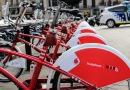 E-rowery, nowość na rynku rowerowym – dowiedz się jak możesz z niej skorzystać!