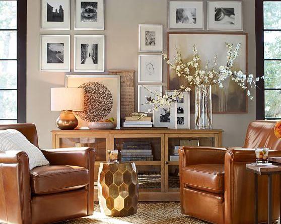 d80b60e34abf6727c227a16cb4743512--swivel-armchair-silver-frames