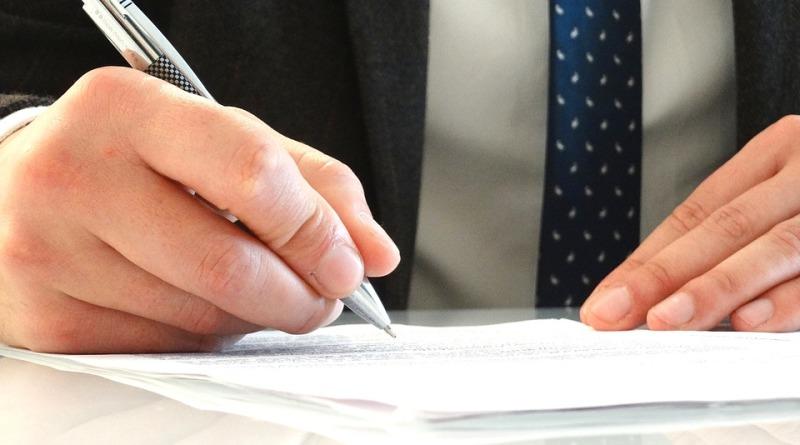 Więc skąd wiedzieć, czy firmowy radca prawny dał mi dobrą poradę?