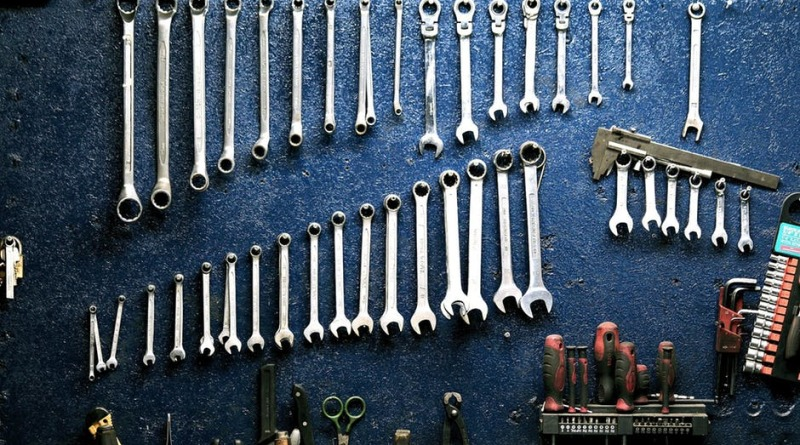 keys-workshop-mechanic-tools-162553