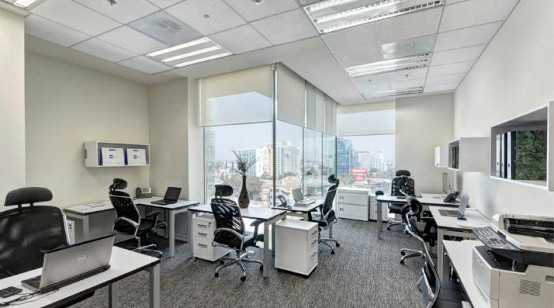 attractive-virtual-office-for-rent-mexico-city-office-space-and-virtual-offices-at-av-miguel-in
