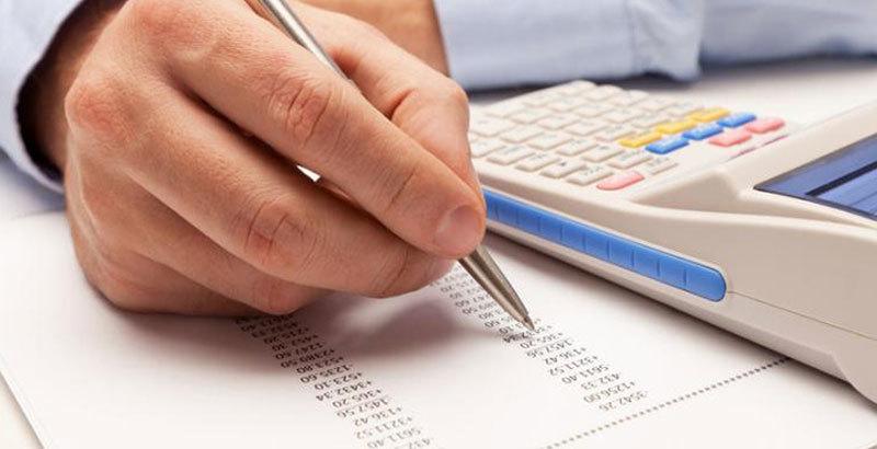 kalkulatordlafirm-pl-biuro-rachunkowe