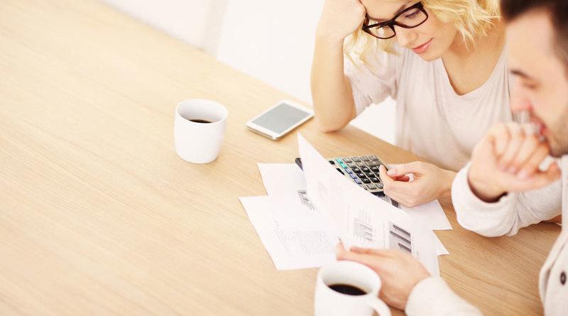 Masz długi? Wyjdź z pętli zadłużenia!