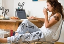 Własny blog jako sposób na pracę w domu – czy wiesz co zrobić, aby przyciągnąć czytelników?