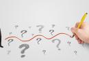 Ogrodzenia komercyjne – 4 pytania, które musisz sobie zadać przed wyborem wykonawcy