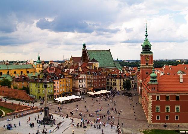 Warszawa_zarabia_miliardy_7015197