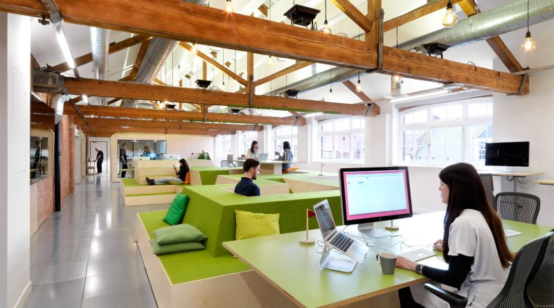 air-bnb-office-london-hosea-what-workers-want_dezeen_1568_3