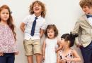 Moda dla dzieci online – warto wejść w ten biznes?