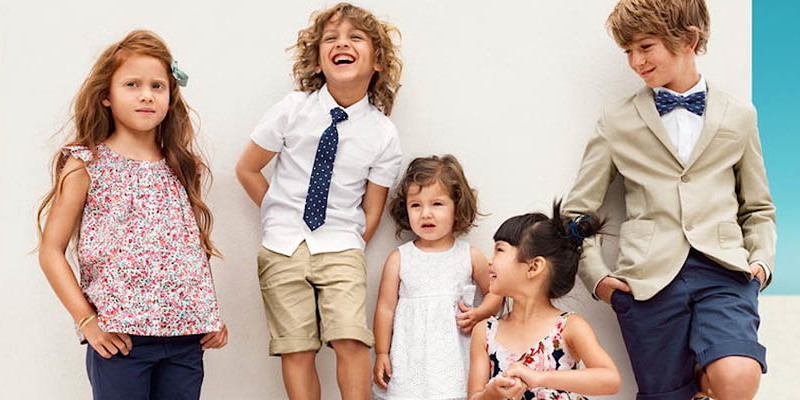 kids-wear-clothing-choices