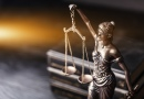 Kompleksowa obsługa prawna