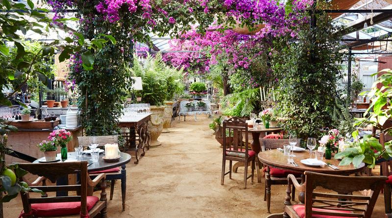 Petersham-Nurseries-Garden-Cafe-London