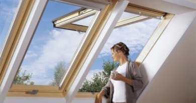 Konserwacja okien w firmie – czy producent udziela gwarancji?