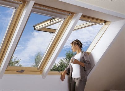 Velux_Top_Hung