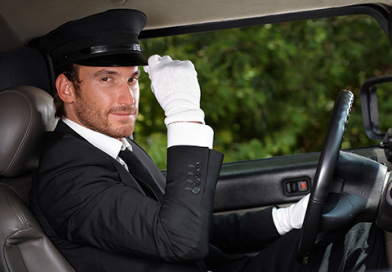 Pięć najpopularniejszych zawodów w których przyda Ci się prawo jazdy