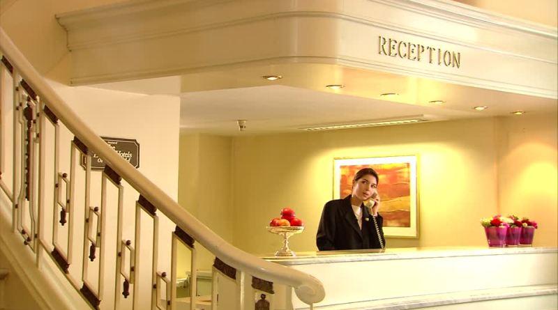 Turystyka biznesowa – szansą dla hoteli w Zakopanem poza sezonem?