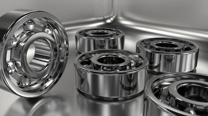bearing-2314582_960_720