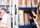 Co lepsze dla studenta – kredyt czy chwilówka