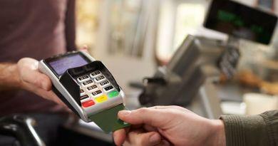 Kilka podstawowych rozwiązań płatniczych dla Twojego biznesu – poznaj je
