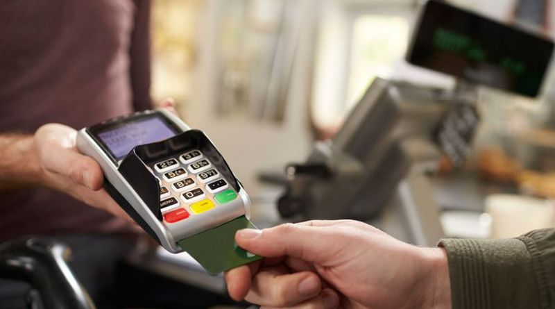 credit-card-processing-pos