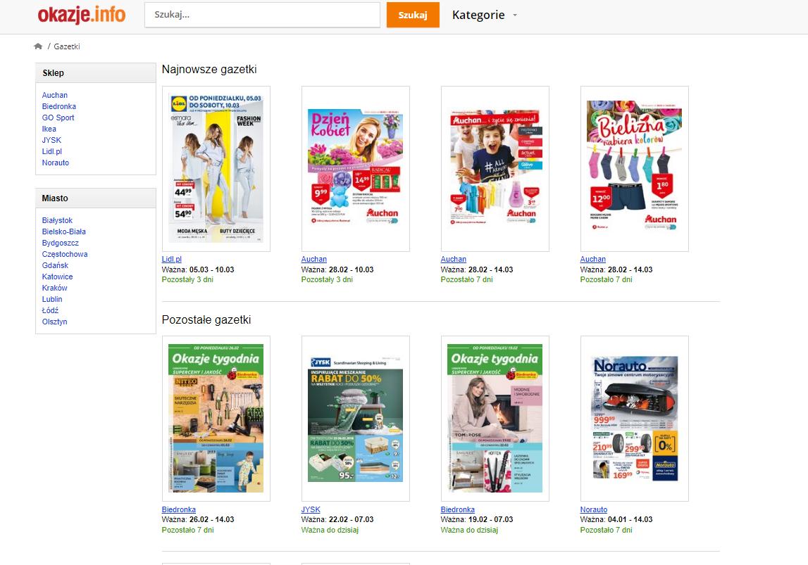 gazetki-promocyjne-i-reklamowe-marketow-hipermarketow-i-sklepow-internetowych