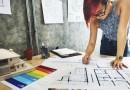 Otwarcie firmy architektonicznej? Nie tak szybko! Czyli co można zrobić w drodze do spełnienia marzenia.
