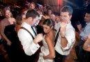 W jaki sposób rozbawić gości na weselu lub imprezie firmowej?