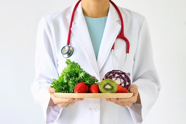 5 najlepszych produktów żywnościowych na zdrowe serce
