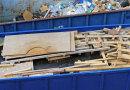 Usuwanie odpadów – przydatne wskazówki dla firm budowlanych