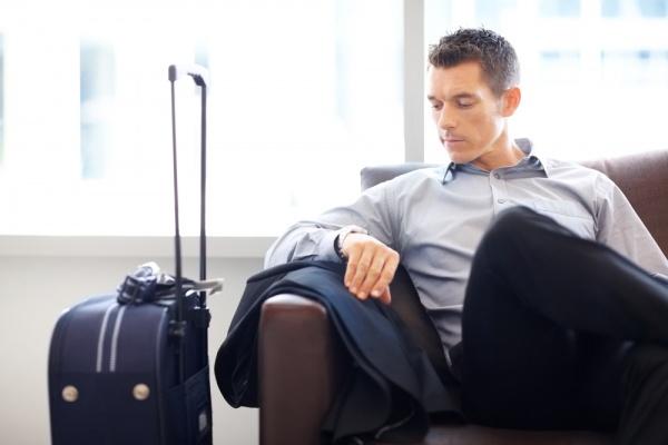 Wybierasz się w podróż służbową za granicę? Bądź przygotowany na toaletowe niespodzianki!