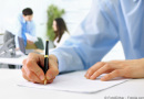 Jak skutecznie upłynnić nieruchomość w firmie?