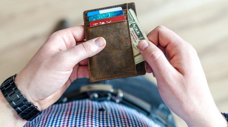 Darmowe pożyczki na otwarcie biznesu – gdzie jest haczyk?