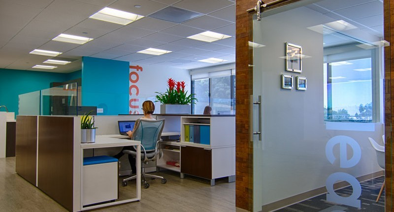 small_center-office-1024x430