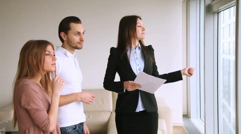 Rynek nieruchomości – mini vademecum początkującego inwestora