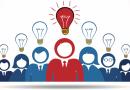Dobry biznesplan to podstawa naszego sukcesu – jak tego nie zepsuć?