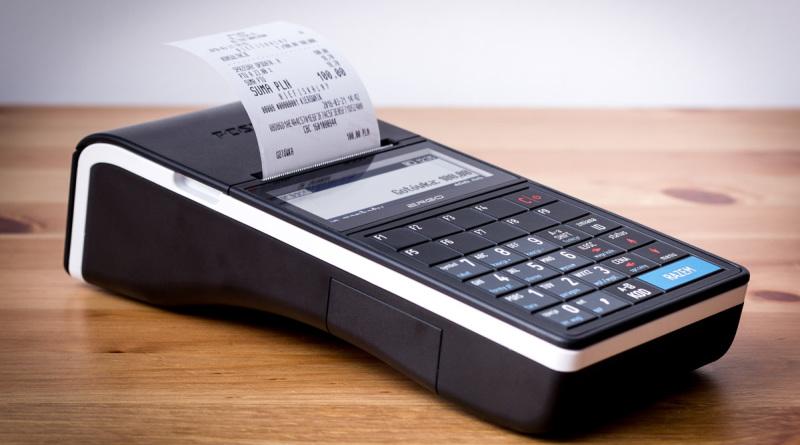 pckf-najwazniejsze-obowiazki-uzytkownika-kasy-fiskalnej