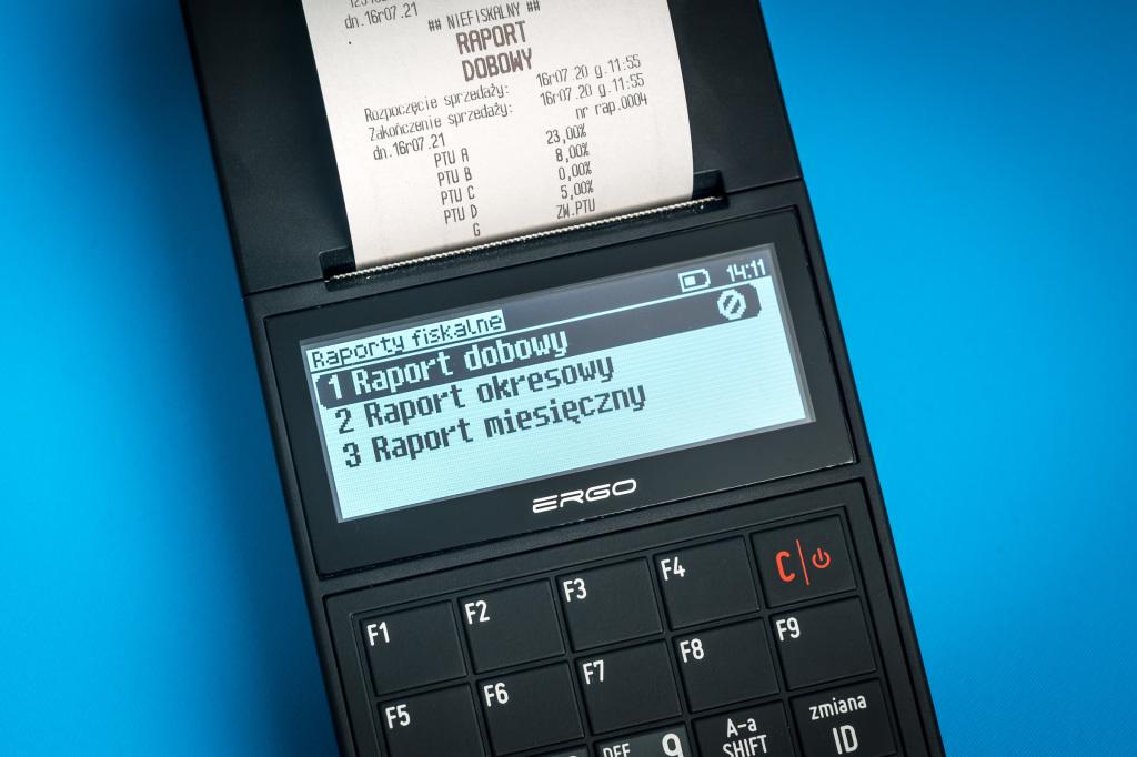 pckf-wykonywanie-raportow-na-kasie-fiskalnej