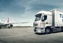 W jaki sposób przygotować paczkę wielkogabarytową do transportu?