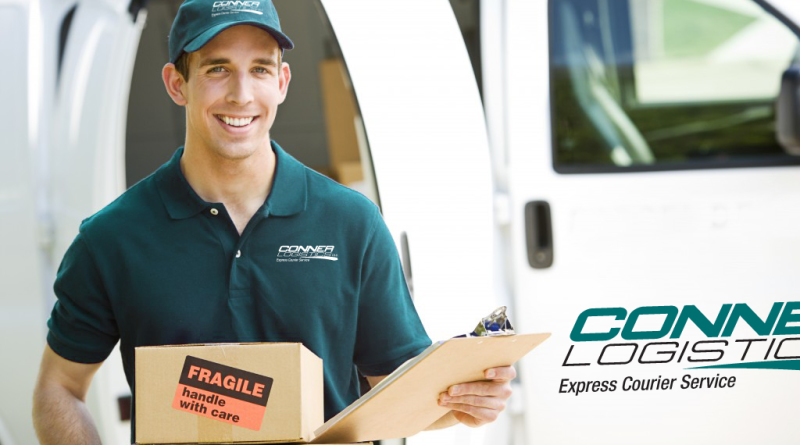 Conner-Logistics-Delivery-guy