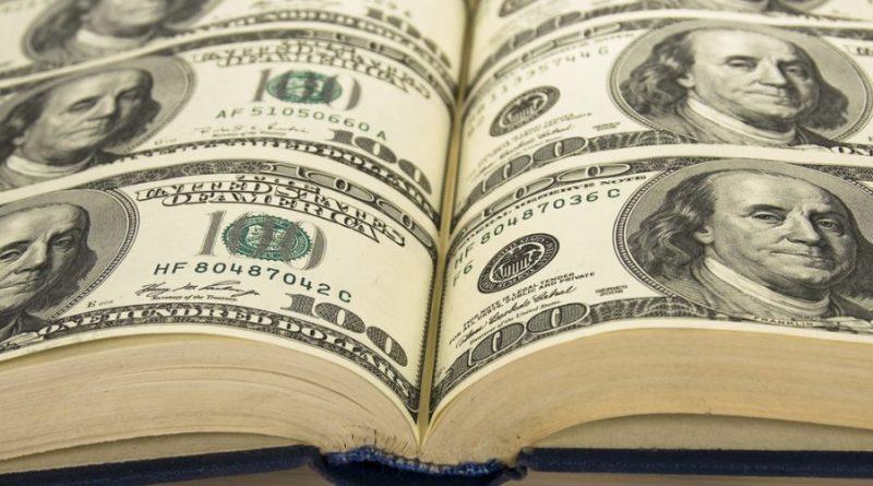 Money-books-901x601