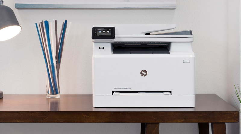 best-color-laser-printers-hp-laserjet-pro-m281fdw-feat