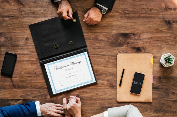 Czy certyfikat językowy jest Ci na pewno potrzebny?