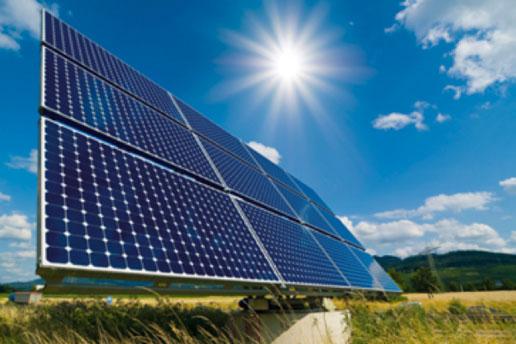 mitei-future-of-solar